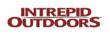 Intrepid Outdoors logo