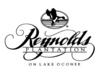 Reynolds Replay Season Features Bonus Round at Reynolds Plantation...