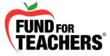 Fund for Teachers Grants Now Available for Alabama's PreK-12 Educators