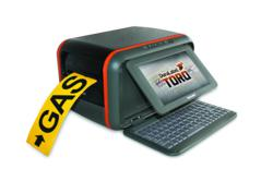 DuraLabel TORO Portable Integrated Printer