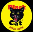 Black Cat Fireworks are Now Available in the South for New Year's...
