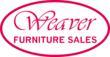 Weaver Furniture Sales Logo