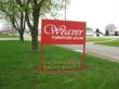 Weaver Amish Furniture Sales