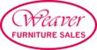 Weaver Furniture Sales Logo