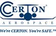 www.CERTON.com