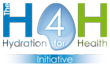 H4H Initiative logo in PNG