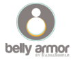 Belly Armor by RadiaShield