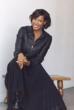 Author Lorna Clarke Osunsanmi