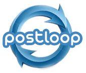 Postloop Forum Post Exchange