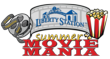 Liberty Station Announces 3rd Annual Free Summer Movie Series