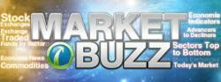 Market Buzz, Market Report, Stock Exchanges, Stock Exchange Quotes, Advancers Decliners, Commodities Markets, Major, Key Economic Indicators, Today's Market, Economic News, Exchange Traded Funds, ETFs by Sector, Market Sectors