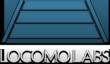 Locomo Labs Logo