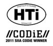 Pearson's Hospitality & Tourism Interactive Wins 2011 Software & Information Industry Association CODiE Award