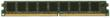 Virtium Low Power DDR3 VLP U-DIMM