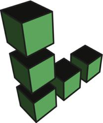Linode - Servers On Demand
