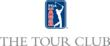 THE TOUR CLUB Announces Relationships with Award-Winning Victoria National Golf Club and Rich Harvest Farms