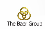 The Baer Group, SAP staffing and consulting firm