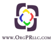 OrgPR LLC specializes in public relations