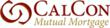 CalCon Mutual Mortgage Corporation Announces $22.6 Million in Loan...