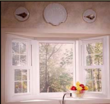 Bay Area Window Replacement Company, Alexander Window Company Features...