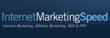 Internet Marketing, Affiliate Marketing, SEO & PPC