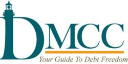Credit Counseling and Debt Management Plans