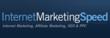 Internet Marketing, Affiliate Marketing, SEO & PPC
