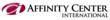 Affinity Center International Logo