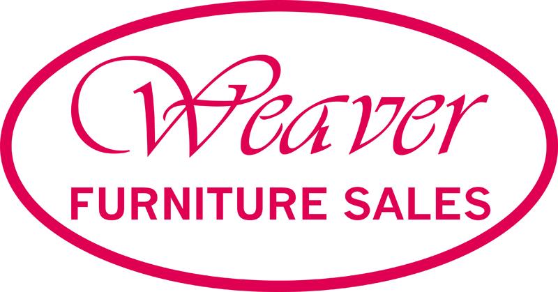 Indiana Furniture Logo Trend Home Design And Decor