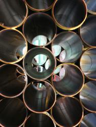 Steel Tubing Supplies