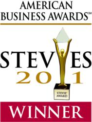 RiseSmart outplacement services wins Stevie Award.