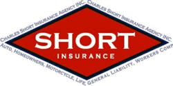 Charles Short Insurance of Texas