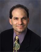 Ohio Plastic Surgeon Dr. Steven Carp
