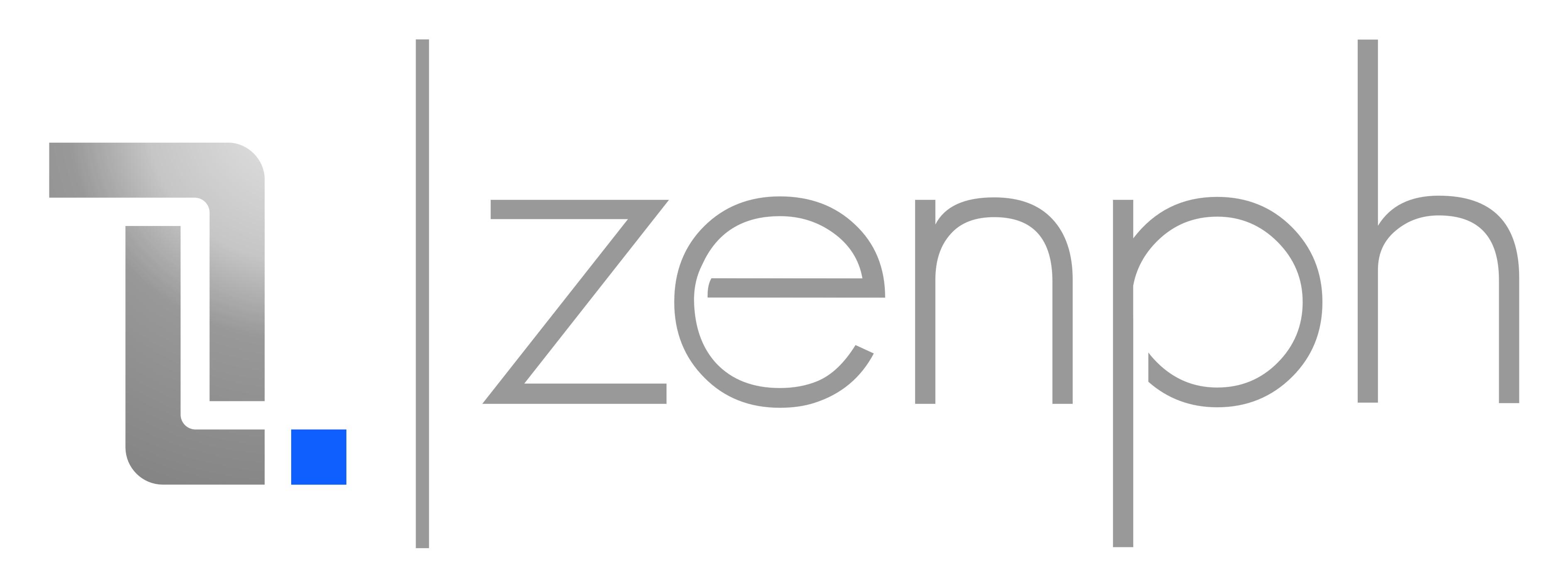 Sound Innovations Logo Zenph Sound Innovations is a