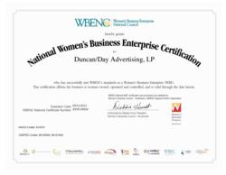 women owned ad agency, dallas ad agency, dallas marketing, dallas marketing and advertising
