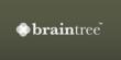 The Braintree