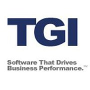 Technology Group International