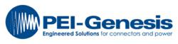 PEI-Genesis Logo
