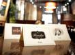 Foodie Registry gift certificates