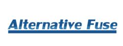 Alternative Fuse email service