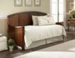 Fashion Bed Group Kirkwood Trundle Daybed