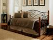 Doral Trundle Daybed by Fashion Bed Group