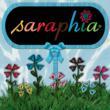 Saraphia brand identification