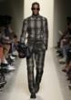 bottega veneta men's sportswear