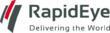 RapidEye AG