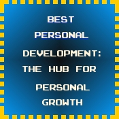 Best Personal Development