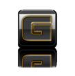 gighive G logo
