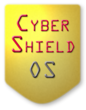 Free CyberShield-OS Download Available