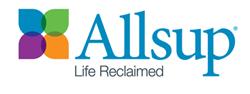 Allsup - SSDI Representation