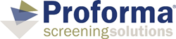 Background Screening Company